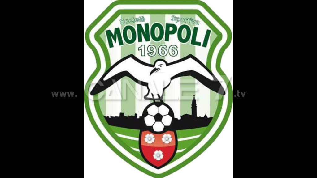 Serie C: Monopoli- Bisceglie 2-1 - Canale7